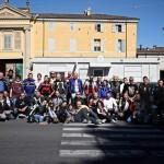 Crevalcore: Terremotata 2014!