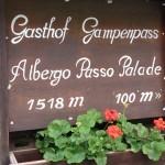 """Giro """"massiccio"""" in giornata!"""